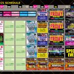 pm_15_10_schedule