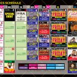pm_15_11_schedule