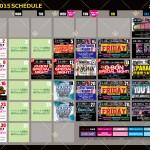pm_15_8_schedule