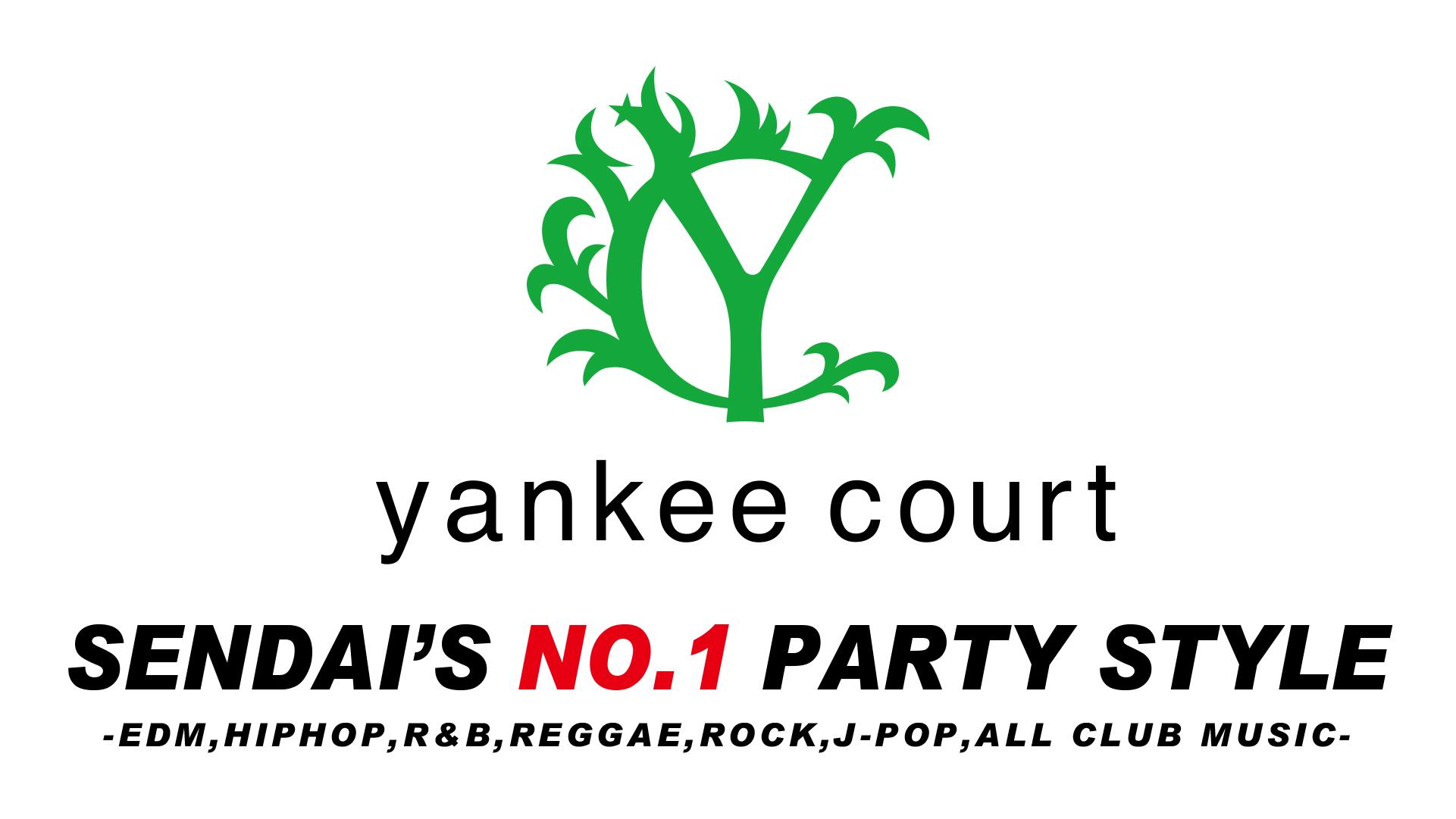 YC_logo_web